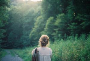 Психологический тест путешествие. Психолог онлайн