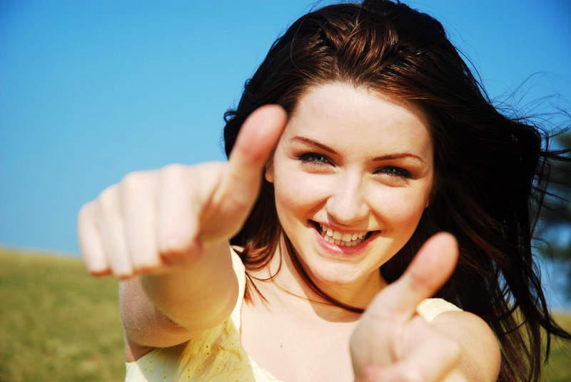 Стрессоустойчивость, способы преодоления