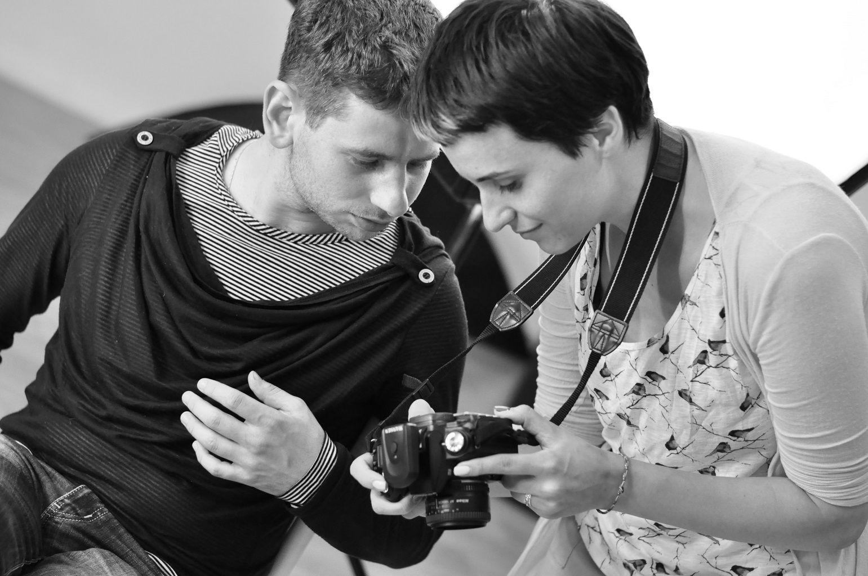 #psihophoto, Киев, Днепр, психолог и фотограф